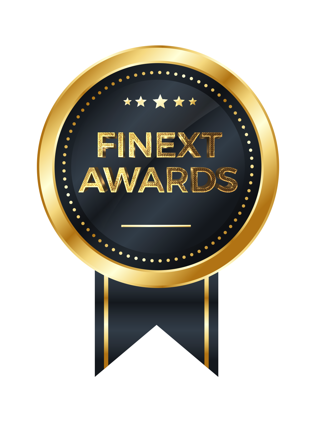 FxWealth LLC NOMINATION AWARDS