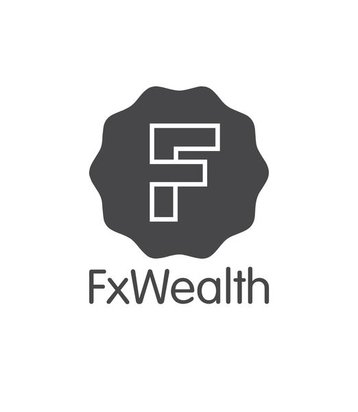 FXWEALTH SHARES