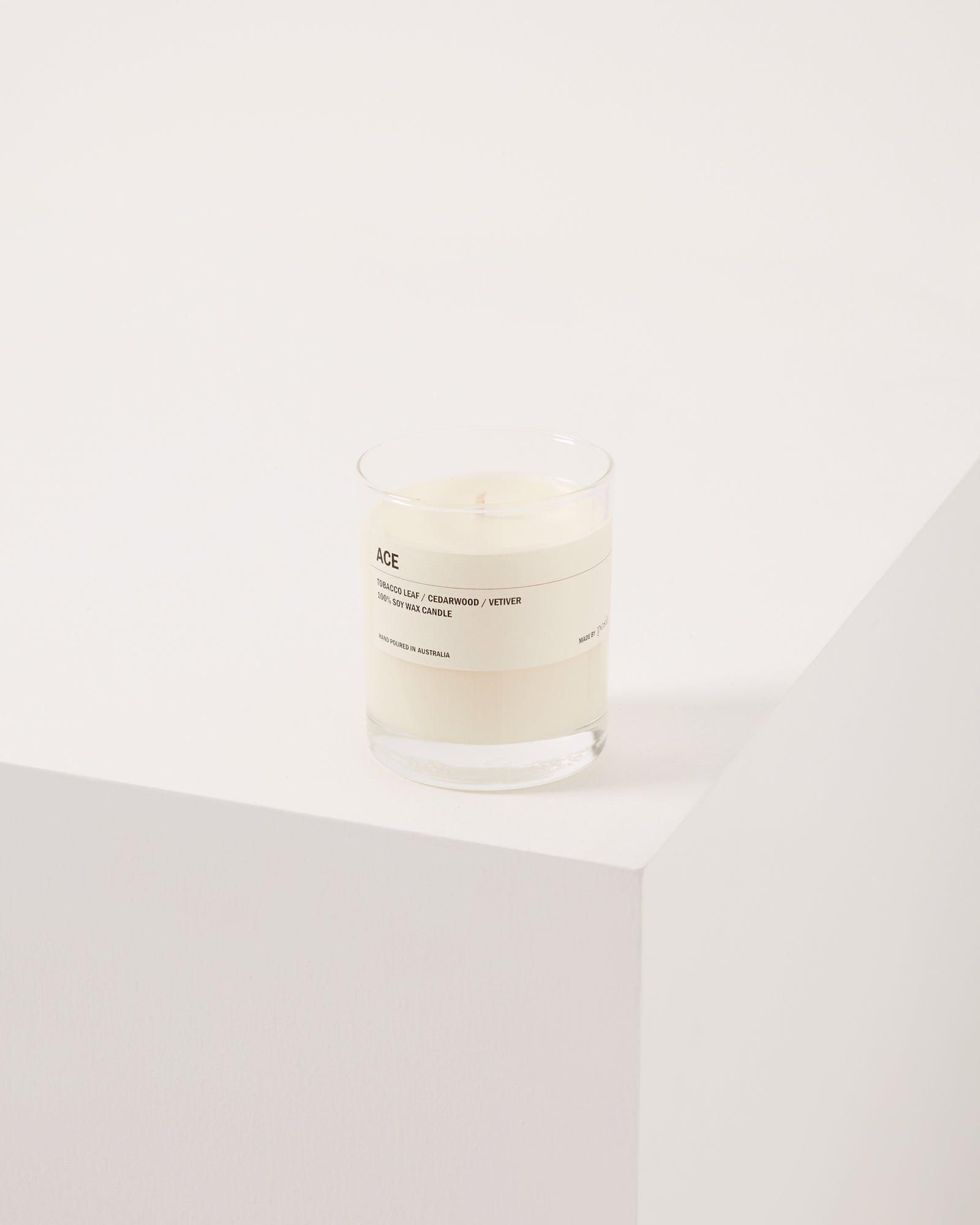 Posie ACE 300g Candle