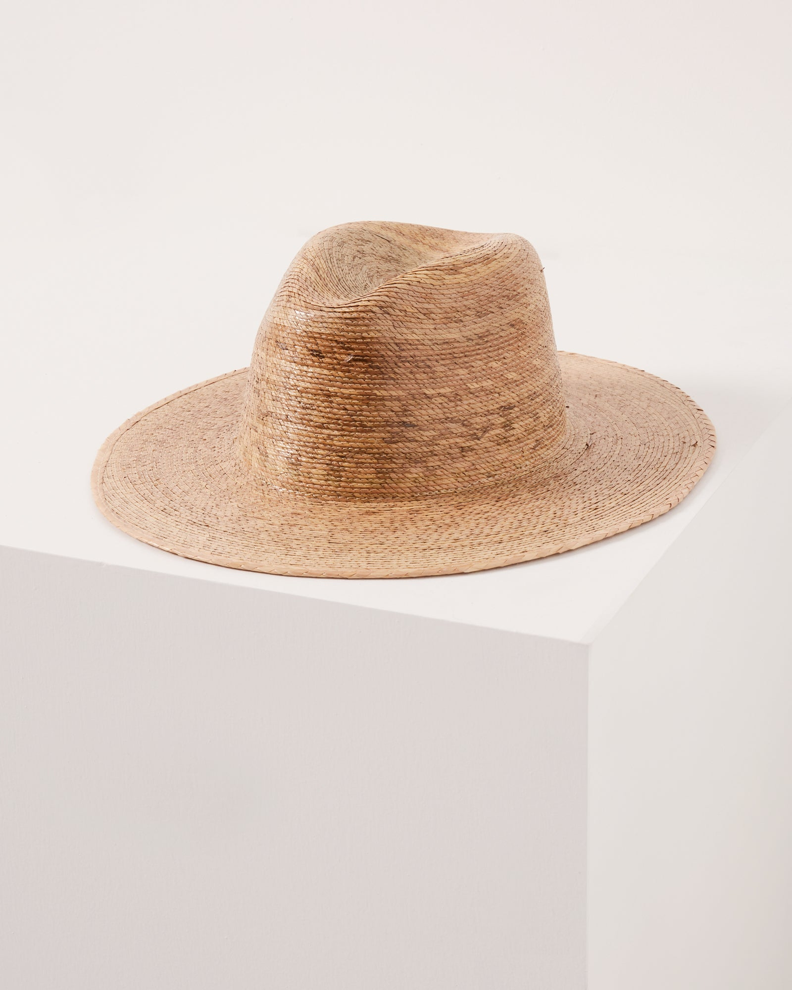 Lack of Color Palma Fedora Hat