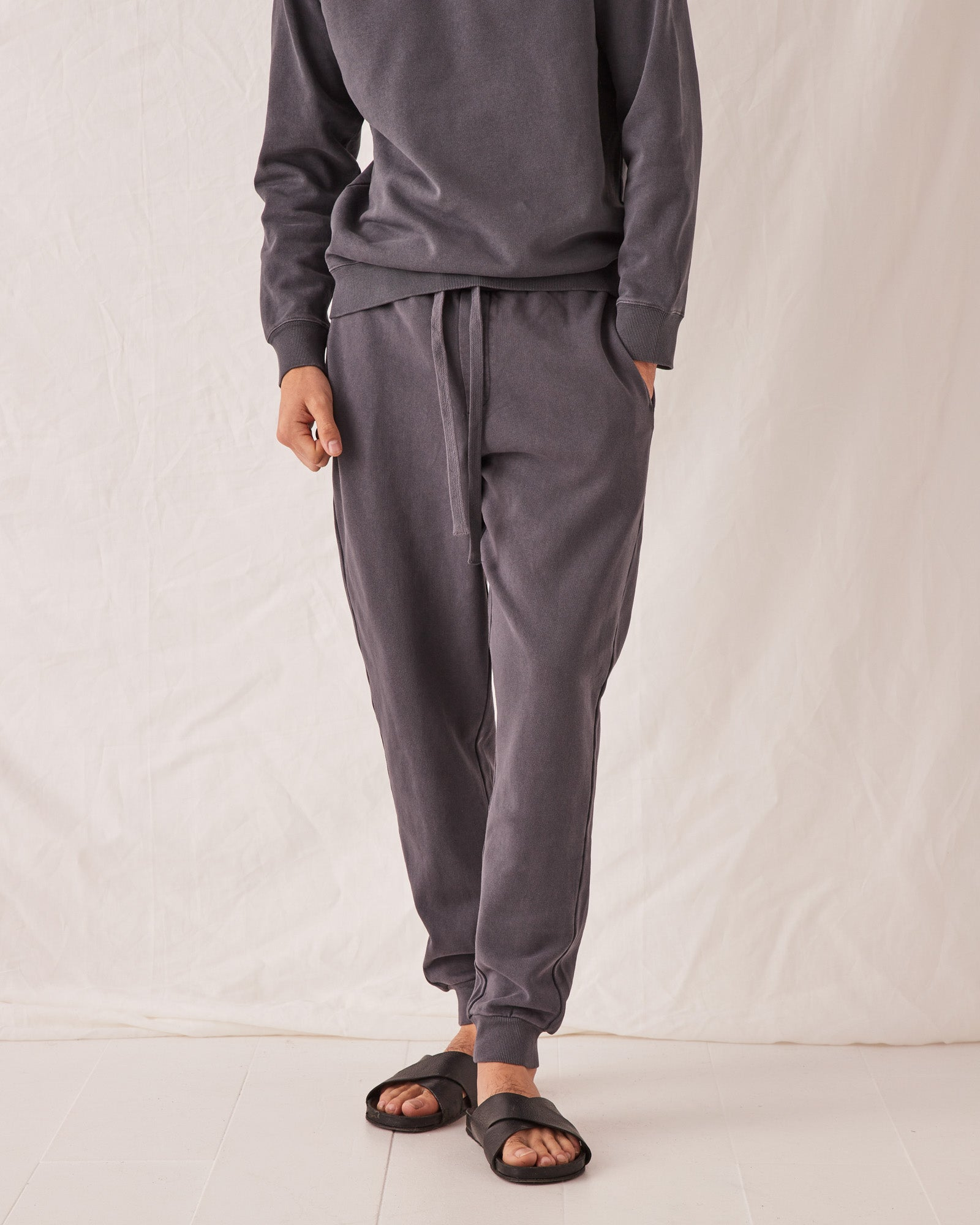 Reeve Sweat Pants