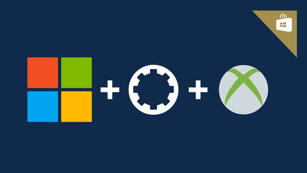 MICROSOFT CORP: Buys Bethesda Softworks for 7.5B Expanding Games Exclusivity on PC/Xbox