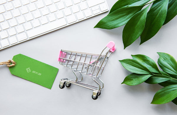 Here`s Why Online Shopping Is Next Frontier