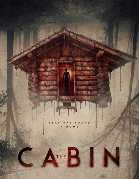 The Cabin | EK2.ca, Inc