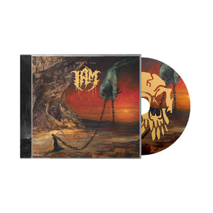 I AM - Hard 2 Kill CD