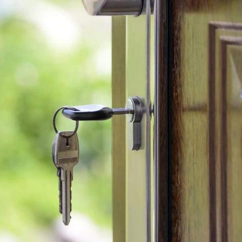 Euro Locks | Double Glazing | Essex