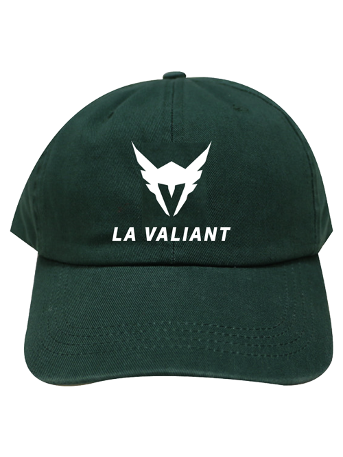 LA Valiant All-Stars Cap