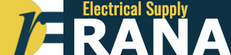 Rana Electrical Supply