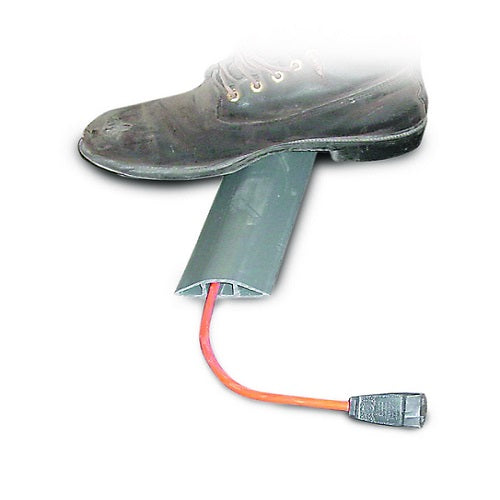 "3"" wide Wire Protector Floor Ramp - 769834"