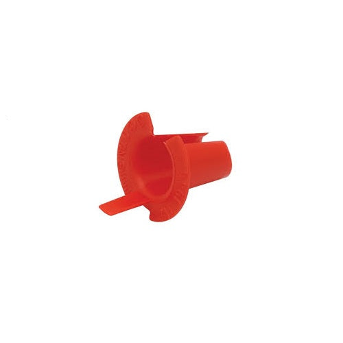 Anti-Short Bushing, 5/16 Inch, 35 Pieces/Bag - ASB-0