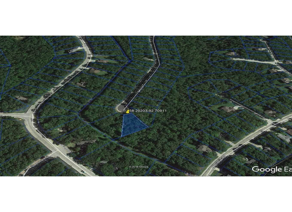 land for sale cheap