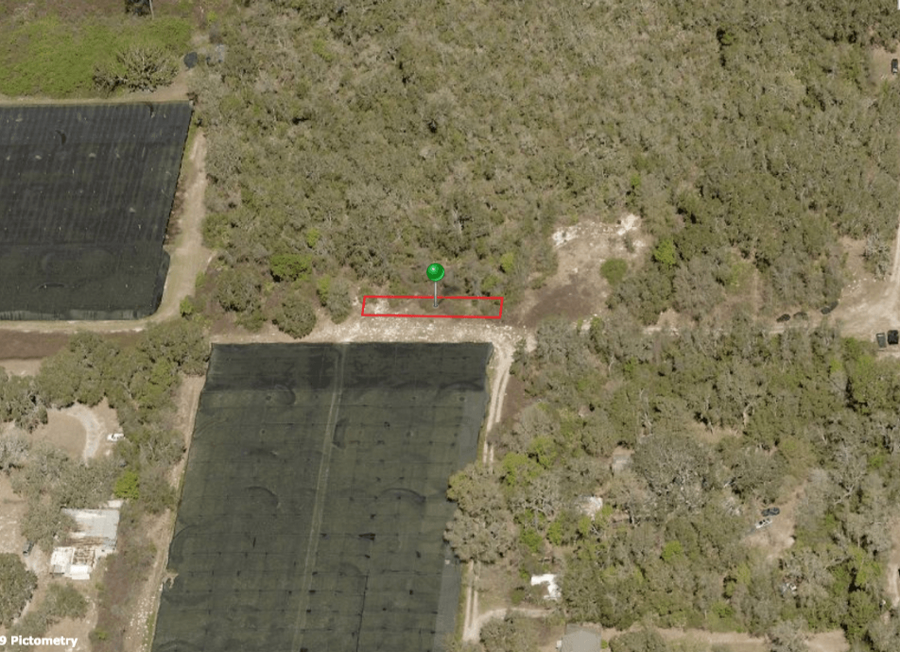 Cheap land for sale Florida