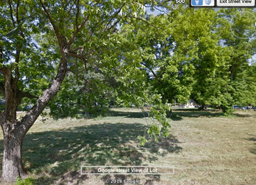 Dermott Arkansas Lot $1110.00