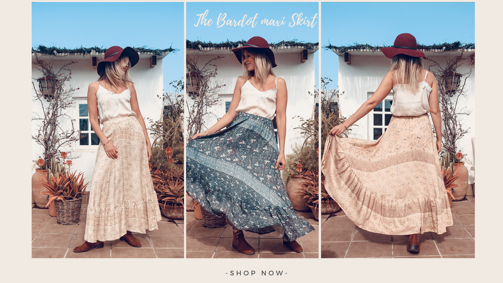 BOHO-MAXI-SKIRT-MALLORCA-MOONLIGHT-DRIVE