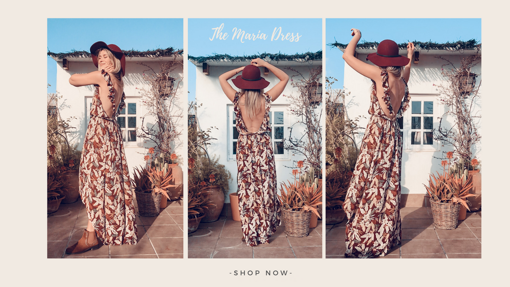 BOHO-DRESS-MALLORCA-MOONLIGHT-DRIVE