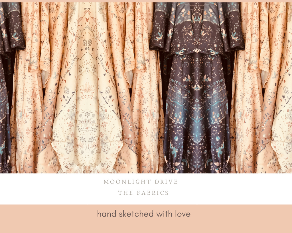 Boho-Dress-Mallorca-Moonlight-Drive-Discover-the-Fabrics