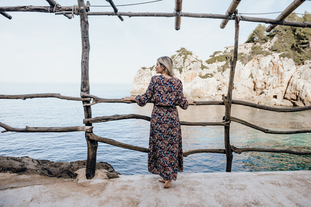 Boho-Autumn-Dress-Mallorca