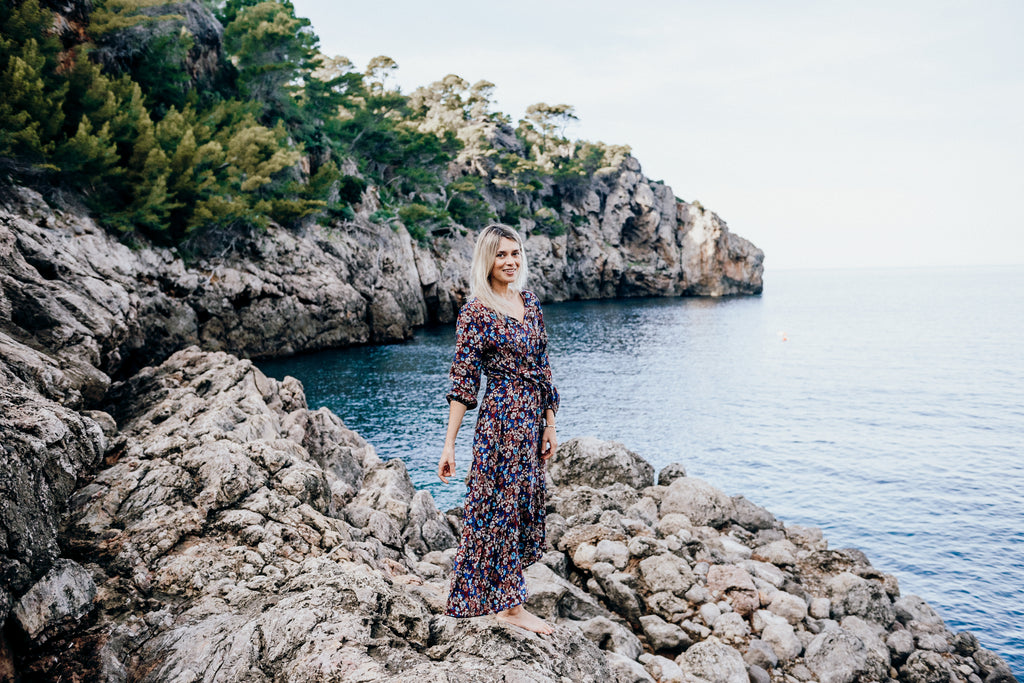 Autumn-Boho-Dress-Mallorca