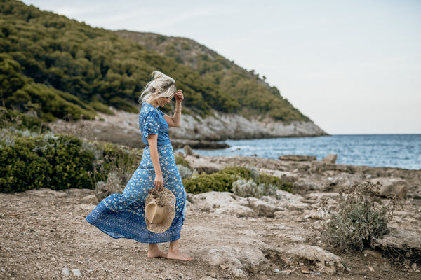 Vanlife-Sunvibes-Boho-Dress-Mallorca