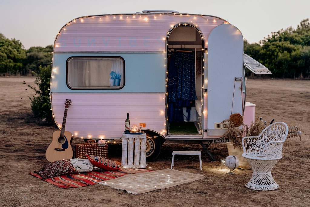 Sunvibes-Vanlife-boho-dress-Mallorca