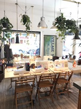 AFTERWORK SEWING JUNE - WEDNESDAY JUNE 10TH, 5-7 PM