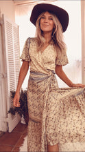 SUNVIBES-BOHO-DRESS-MALLORCA