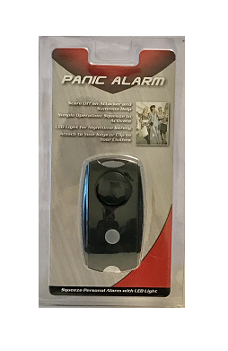 Personal Safe Alarm, Personal safety alarm, women's personal safety products, personal safety devices,personal safety devices for college students, best self defense products,  🔥