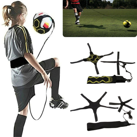 Adjustable Soccer  Training Equipment
