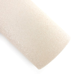 Neutral Waterbeads Fabric