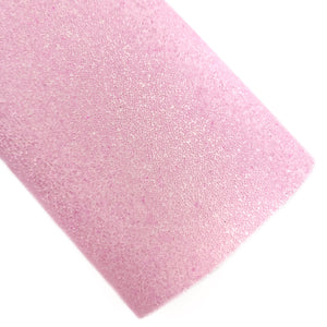 Petal Waterbeads Fabric