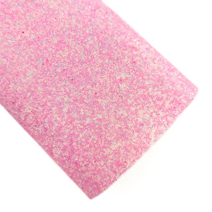 Dancing Waterbeads Fabric