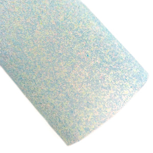 H2O Waterbeads Fabric