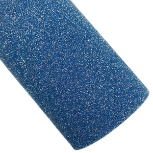 Deep Blue Fairy Dust Glitter