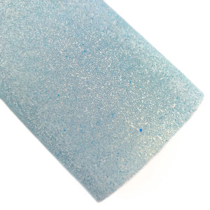 Rain Waterbeads Fabric