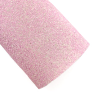 Rose Waterbeads Fabric