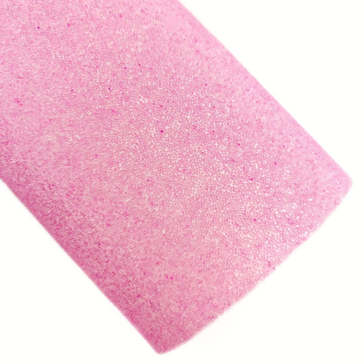 Bubblegum Waterbeads Fabric