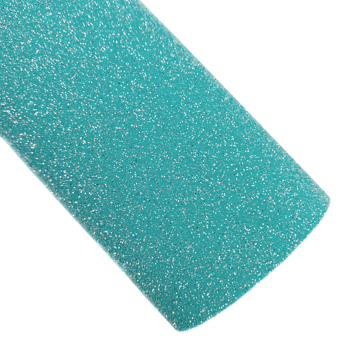 Teal Fairy Dust Glitter