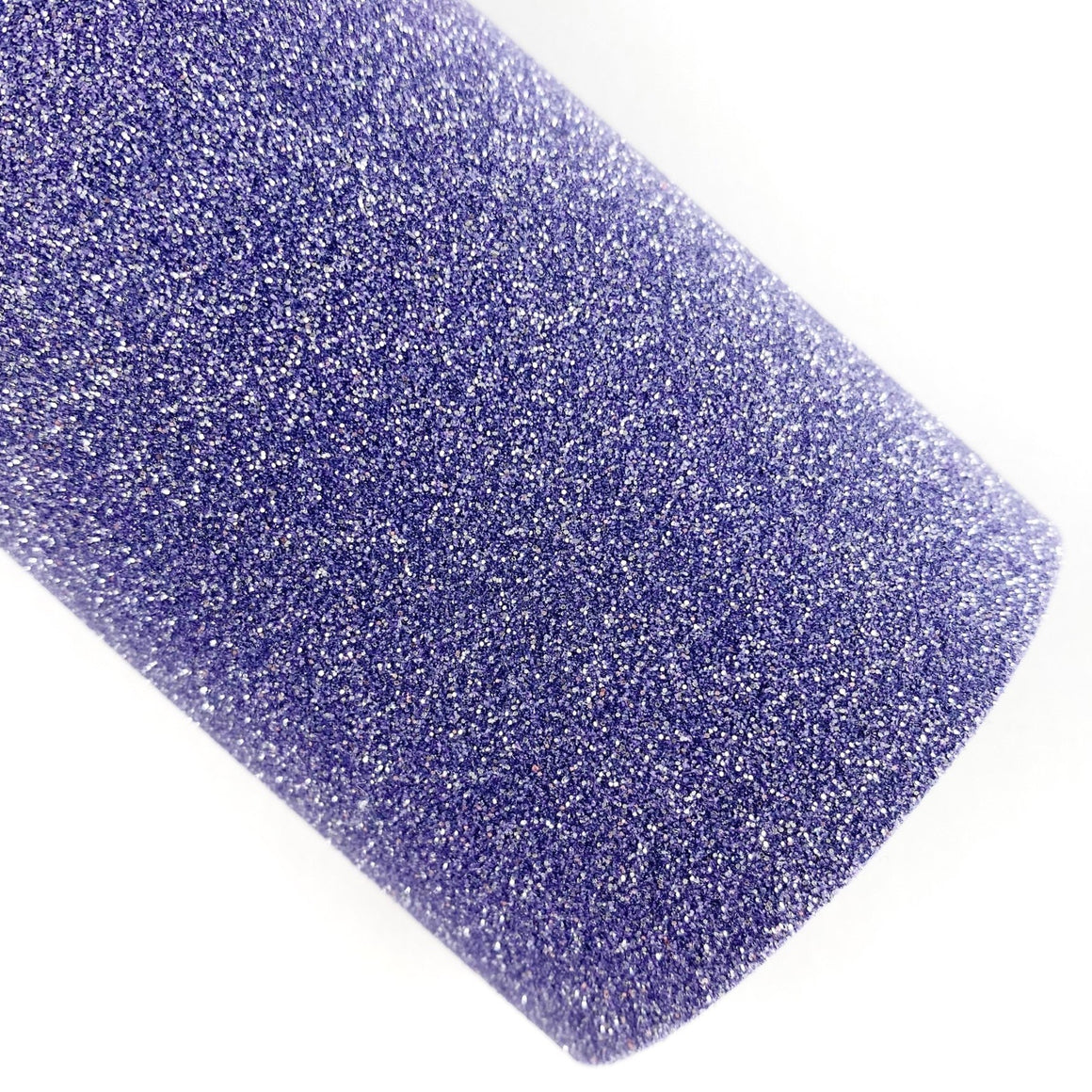 Indigo Fairy Dust Glitter