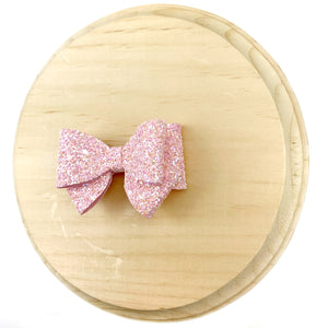 *CUT FILES* Sugar Bow