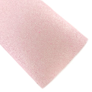 Pink Sugar Waterbeads Fabric