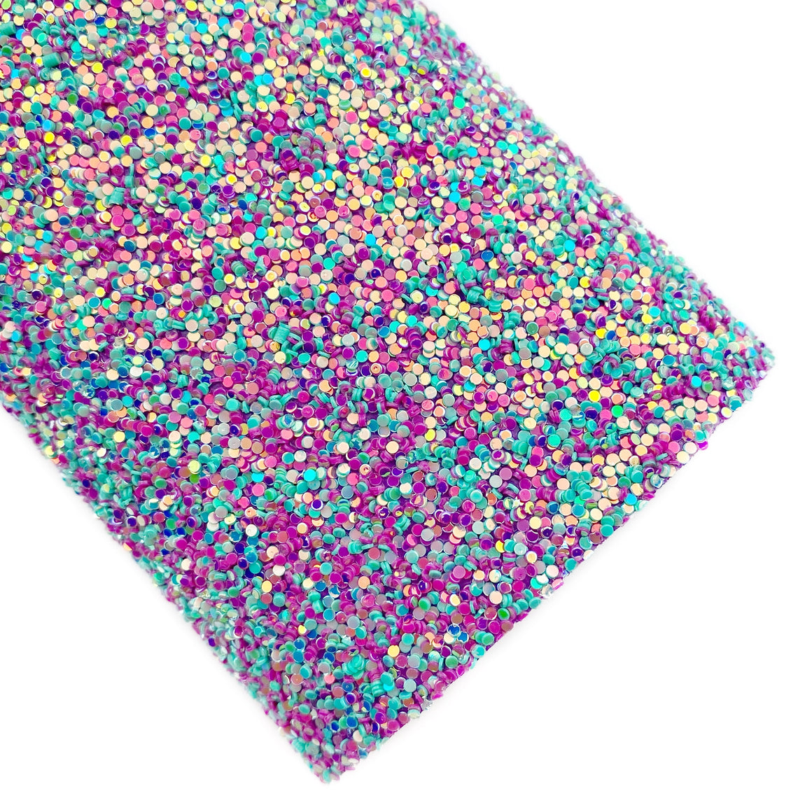 Siren Song Lux Chunky Glitter