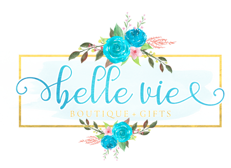 Belle Vie Boutique + Gifts