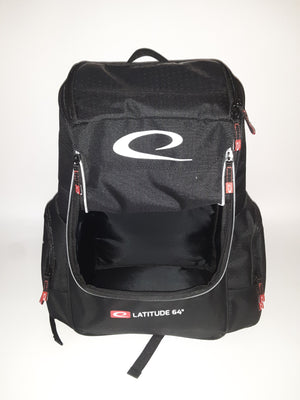 Core Bag ( Latitude 64 )