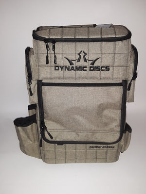 Combat Ranger Backpack