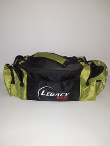 Alliance Bag ( Legacy )