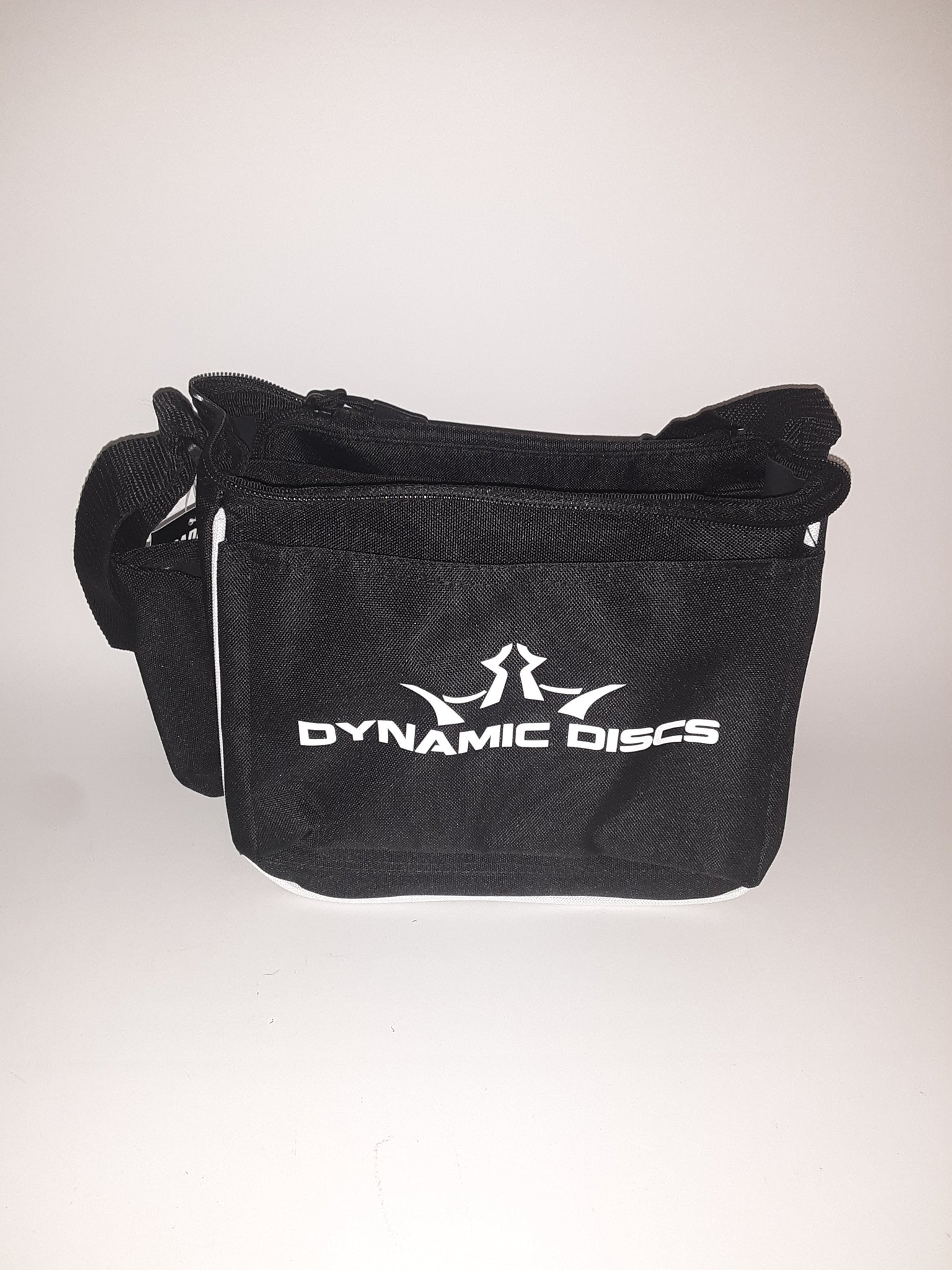 Cadet Bag ( Dynamic Discs )
