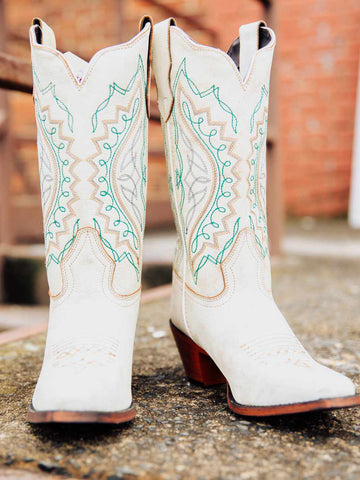 Karly Boots-Boots-Southern Fried Chics