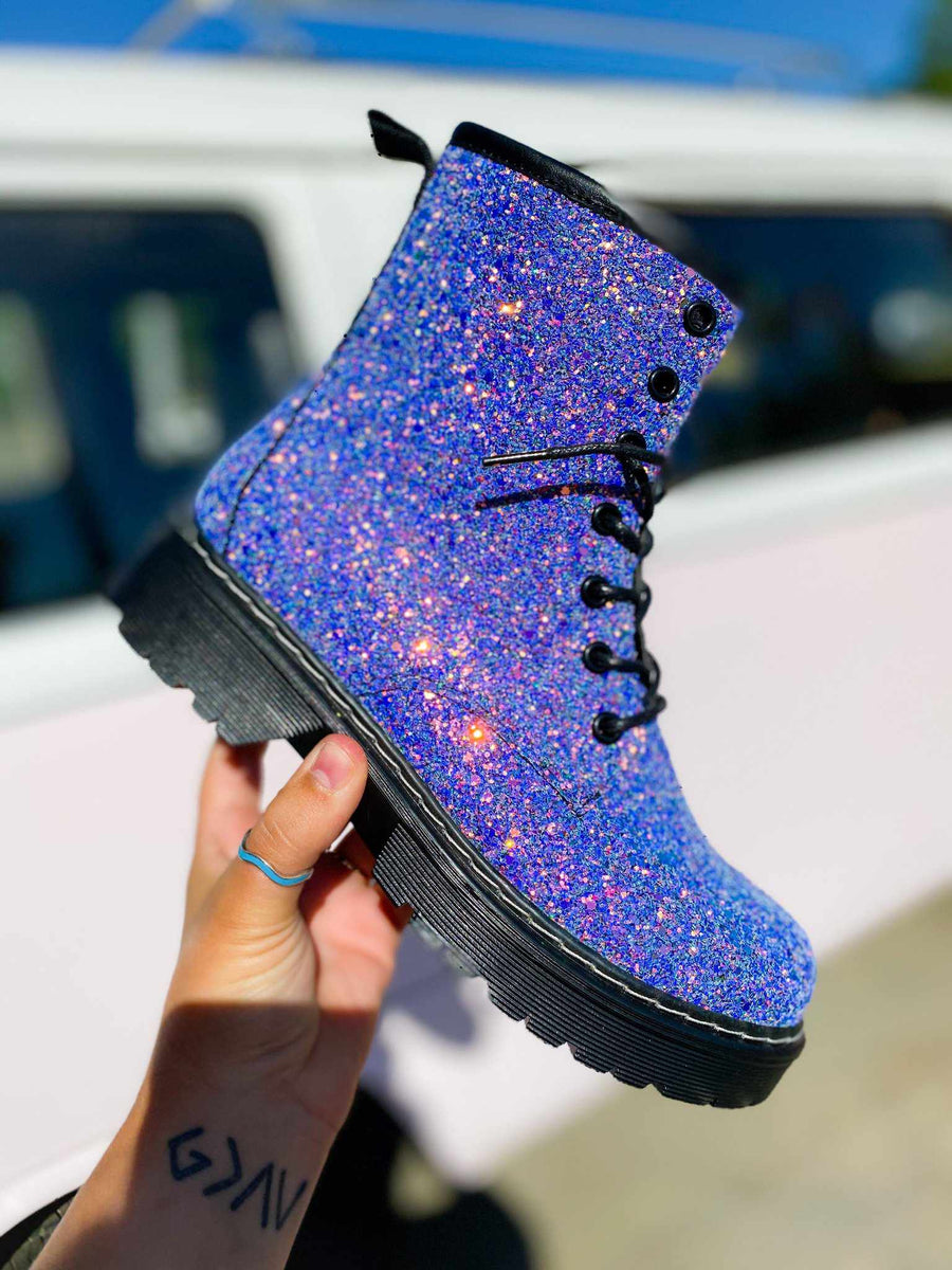 SFC Chic Kickers - Cosmic-Southern Fried Chics