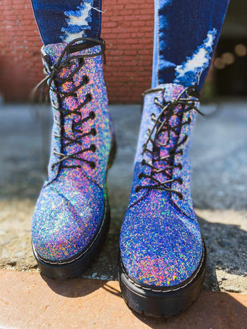SFC Chic Kickers - Cosmic