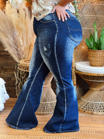 Maybe Coffee Is Addicted To Me Tee-Southern Fried Chics